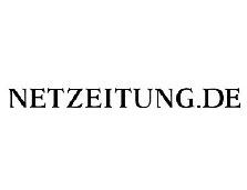 netzeitung