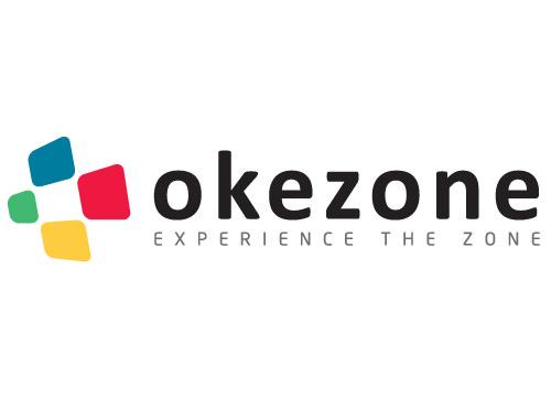 okezone-logo