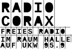 radiocoraxlogo