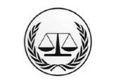 Rome Statute Logo