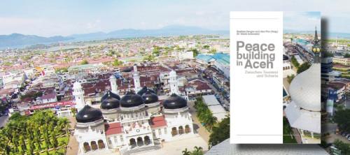 startseite_Aceh