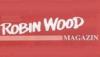 thumb Robin Wood.php