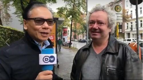 wawancara_pemilu_Jerman