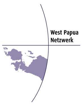 westpapuanetzwerk